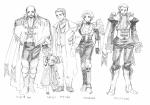 legends-docs past[1]