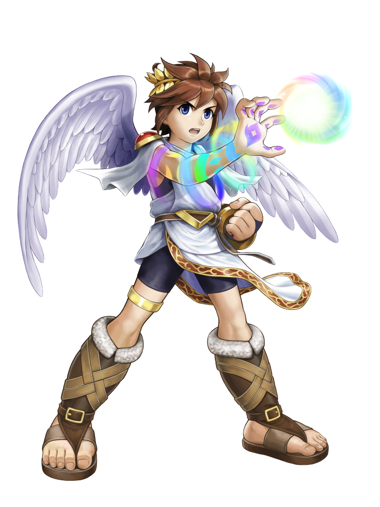 3ds_kidicarus_3_char08_e3.png