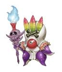 kiu-enemy (1)
