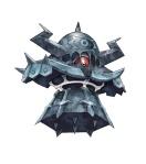 kiu-enemy (13)