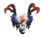 kiu-enemy (3)