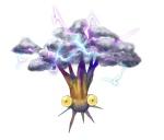 kiu-enemy (6)