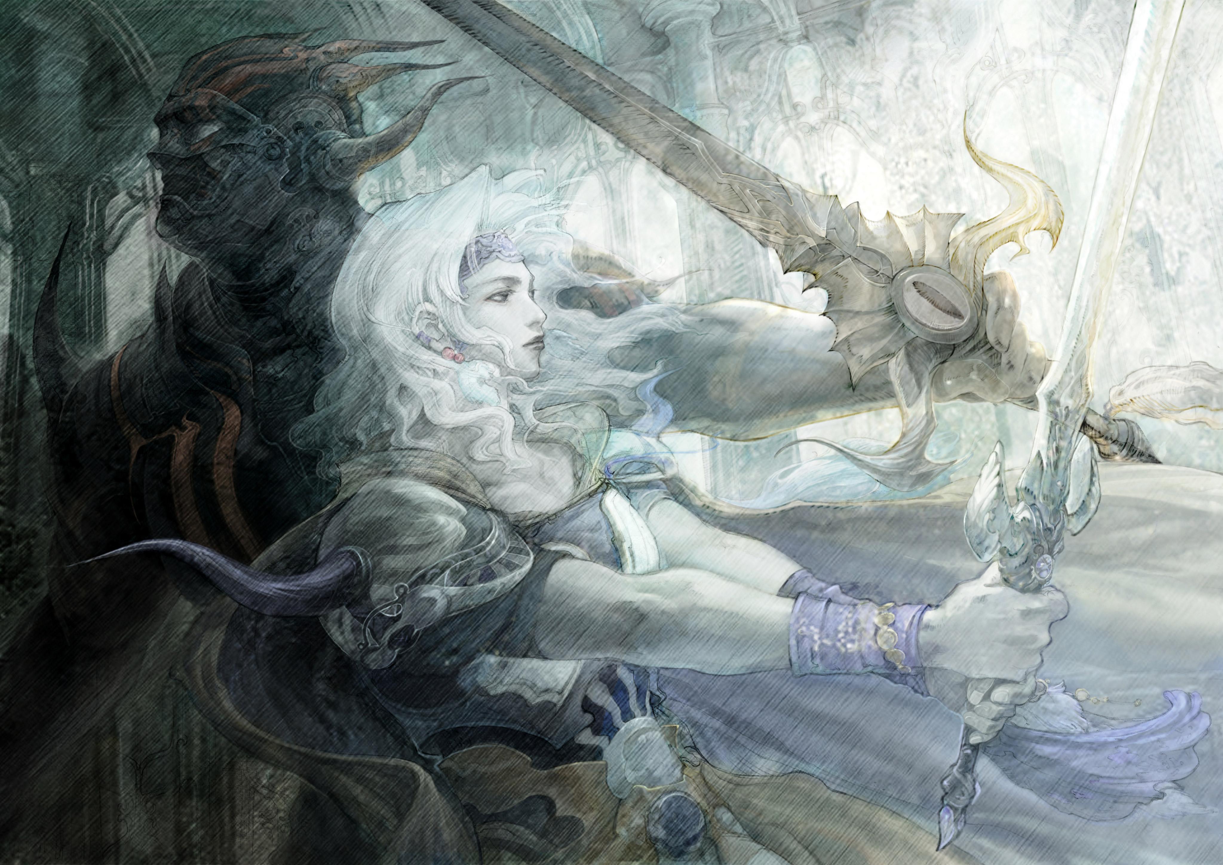 Yoshioka Airi, artwork