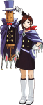 aa-trucy (1)