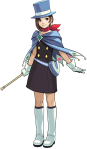 aa-trucy (2)